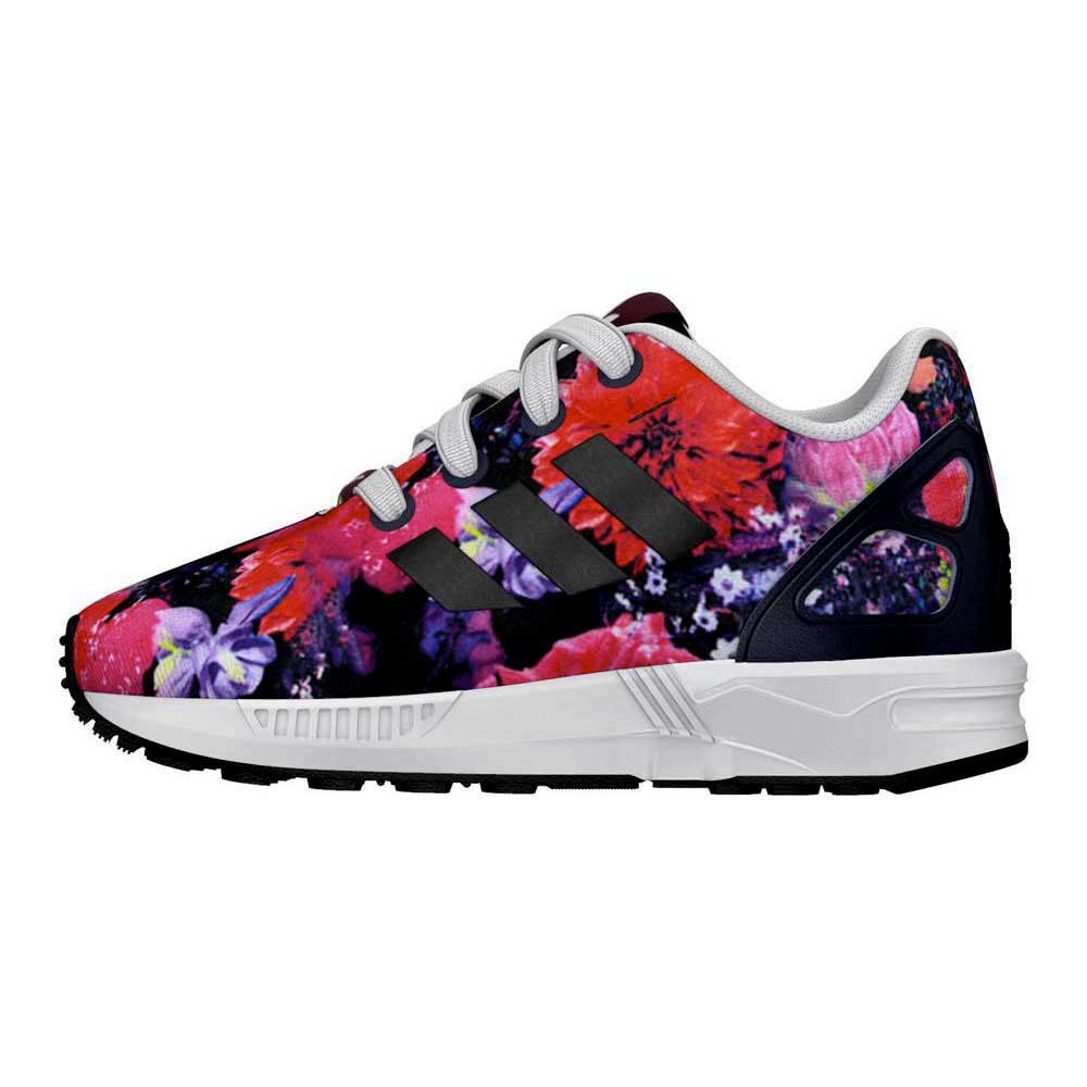 Adidas Flux Diamond