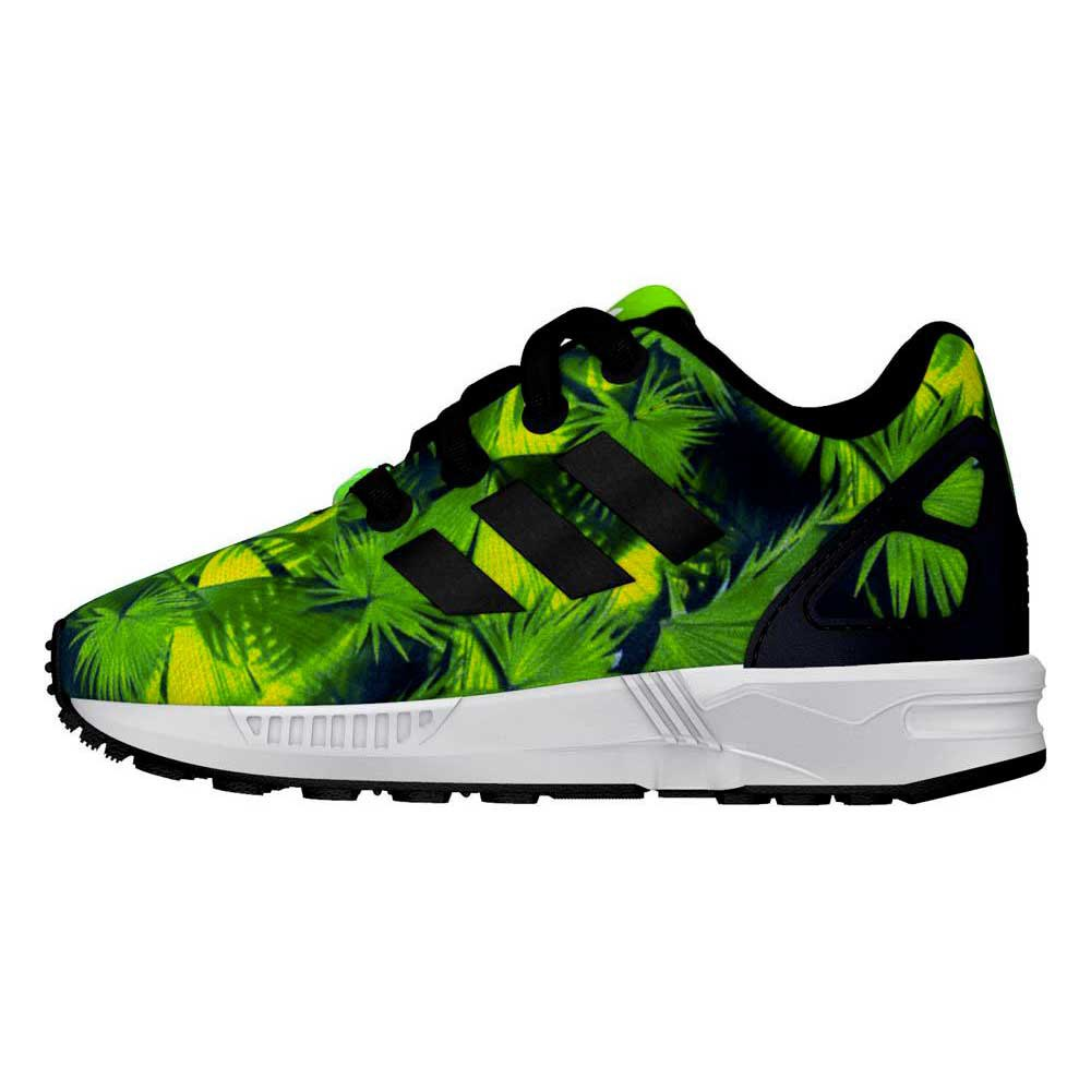 Adidas Zx Flux Infant