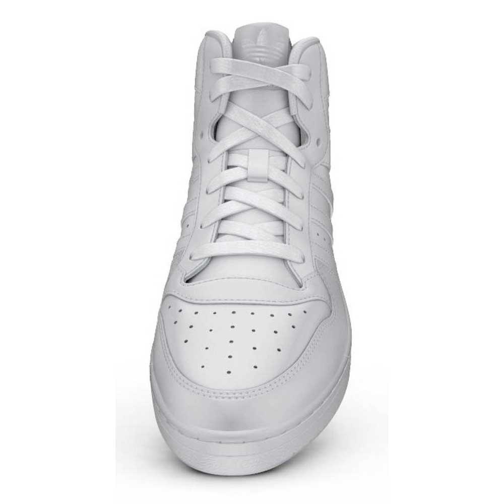 timeless design 60b0e 9e7db ... adidas originals M Attitude Revive W ...