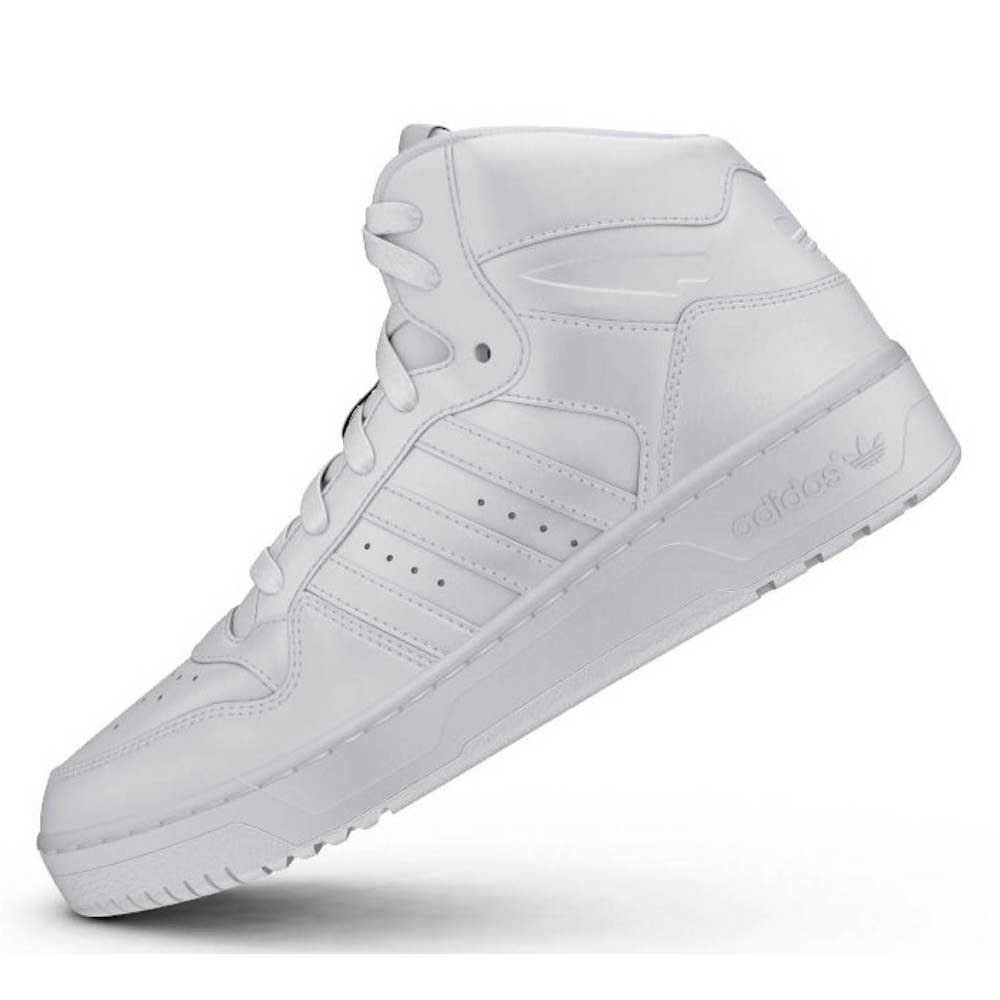 Adidas Originals M Attitude Revive W Sneaker