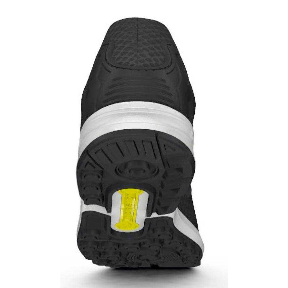 b4dafd72420a8 adidas originals Zx Flux Techfit comprar y ofertas en Dressinn