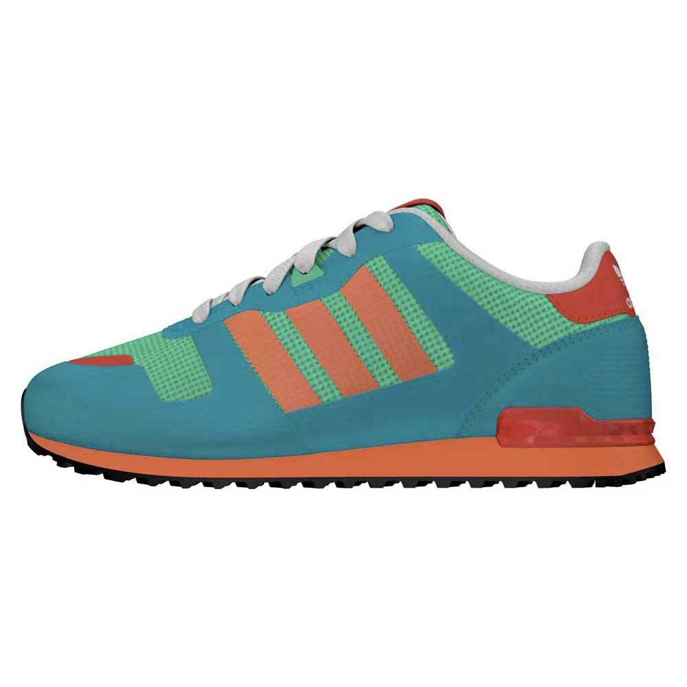 adidas originals Zx 700 K Youth