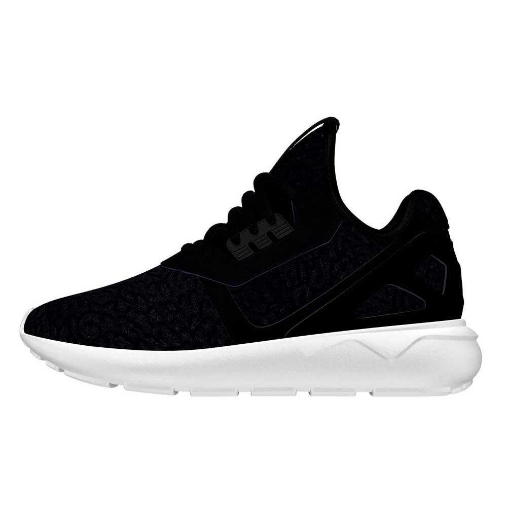 adidas originals Tubular Runner W buy and