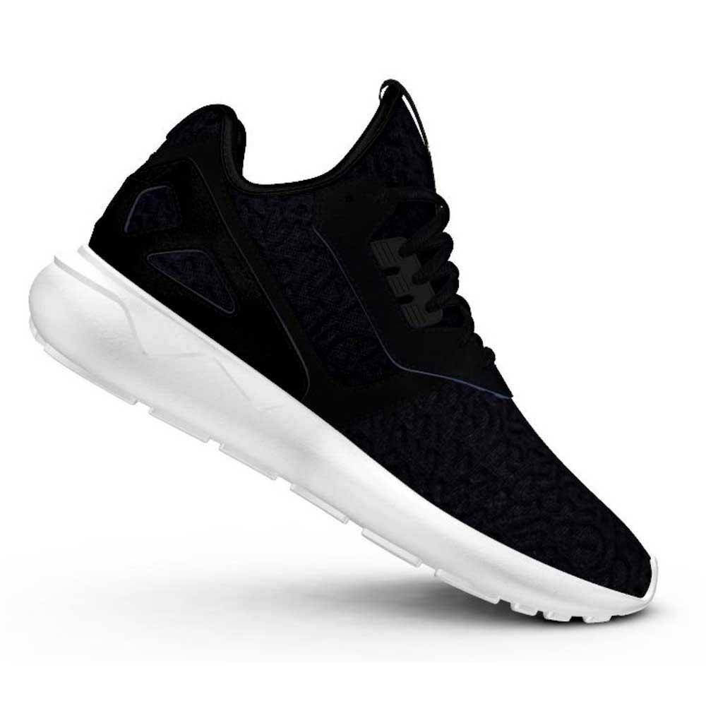 Adidas Originals Tubular Runner Shoes
