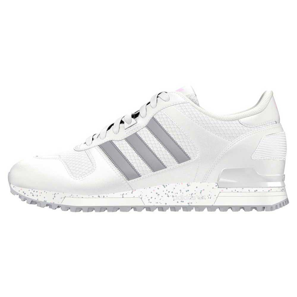 mens adidas zx 700 trainers methodology demonstration synonym