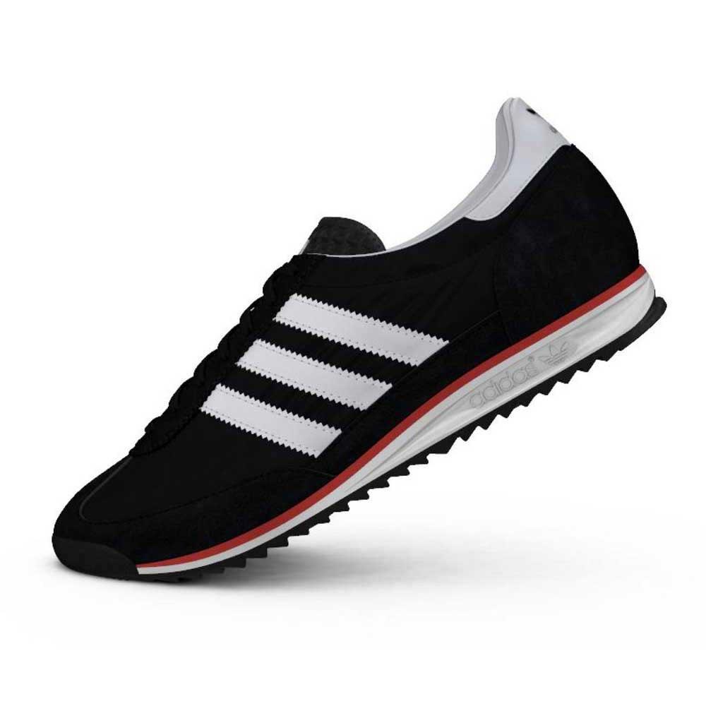 Offerta 72 Su Adidas Sl Originals Dressinn Comprare E nRwpA8O