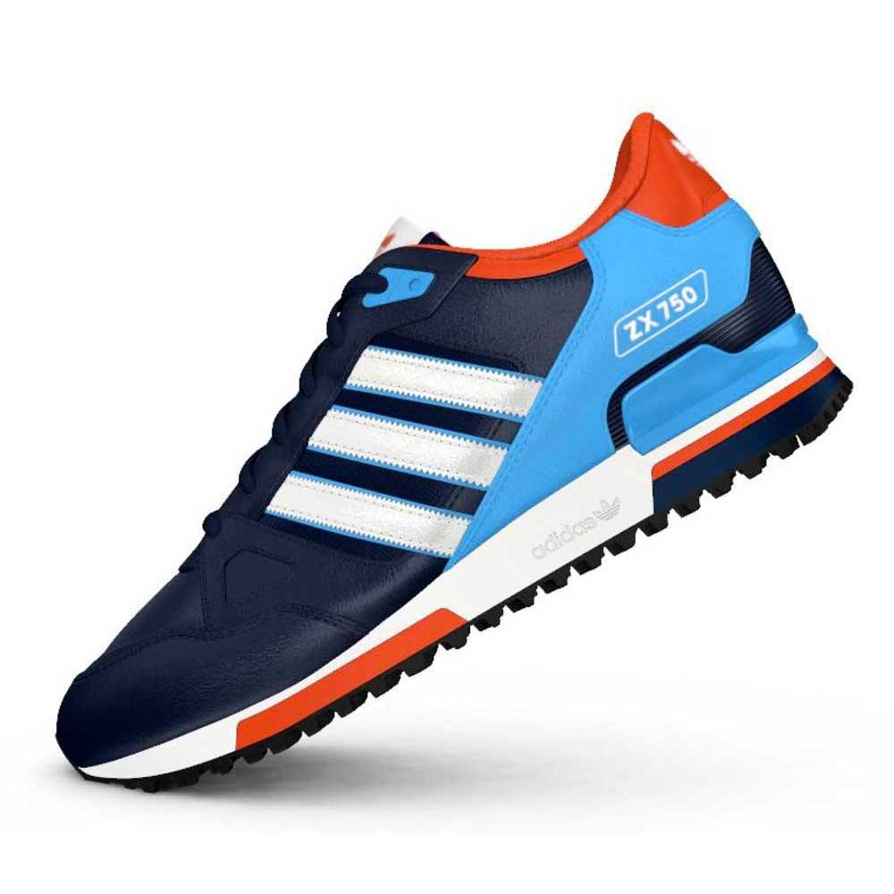 ... adidas originals Zx 750 ...