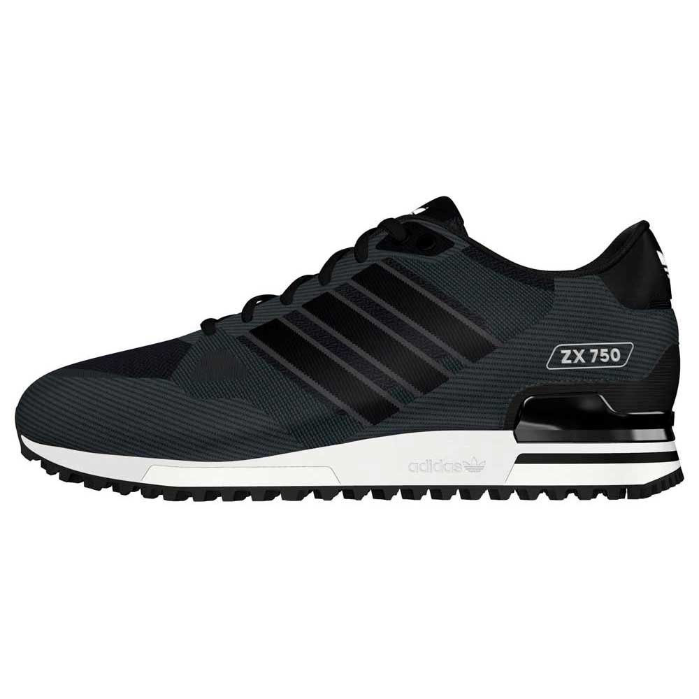 adidas zx 750 black red white meble adresy adidas