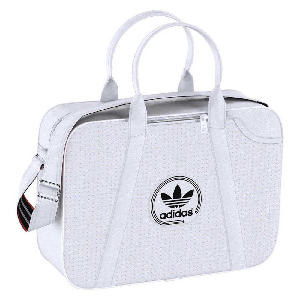 adidas originals Airliner Perf buy and offers on Dressinn 04a34e79bed28