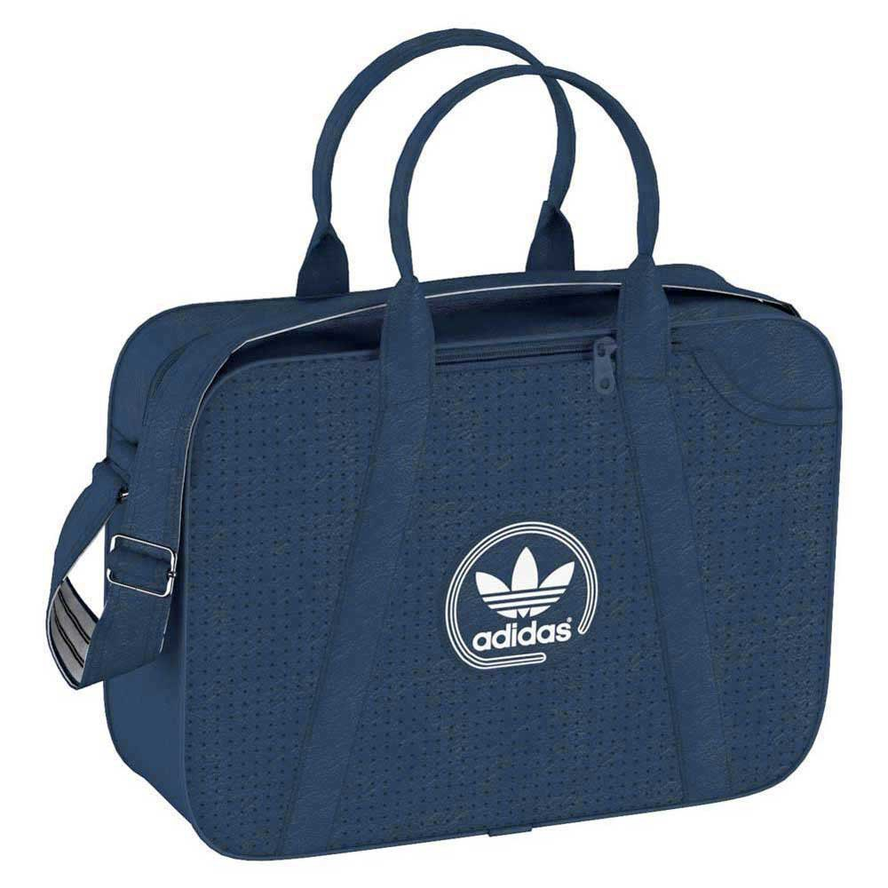e69f7c2dac adidas originals Airliner Perf buy and offers on Dressinn