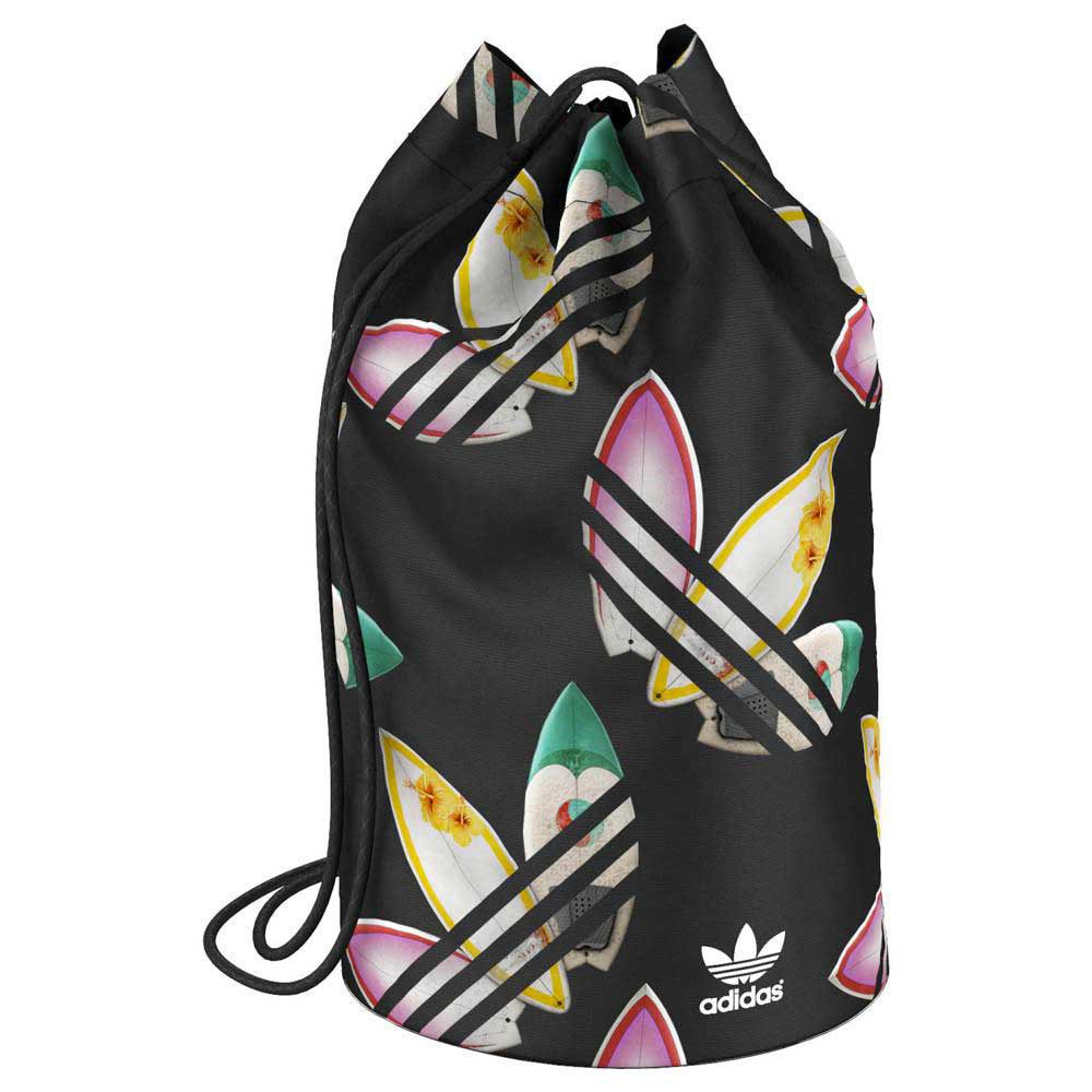 4d074b2b3cc3b adidas originals Surf Seasack Pw