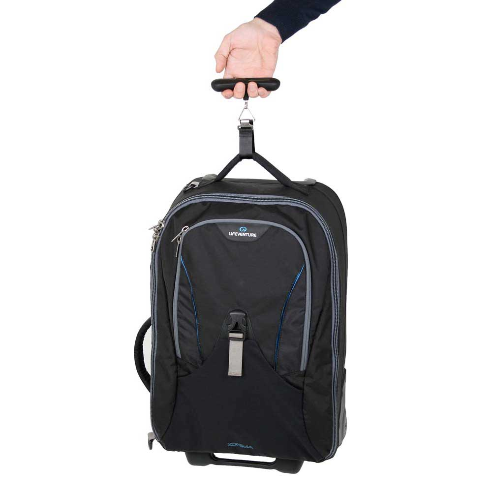 accessoires-lifeventure-luggage-scales