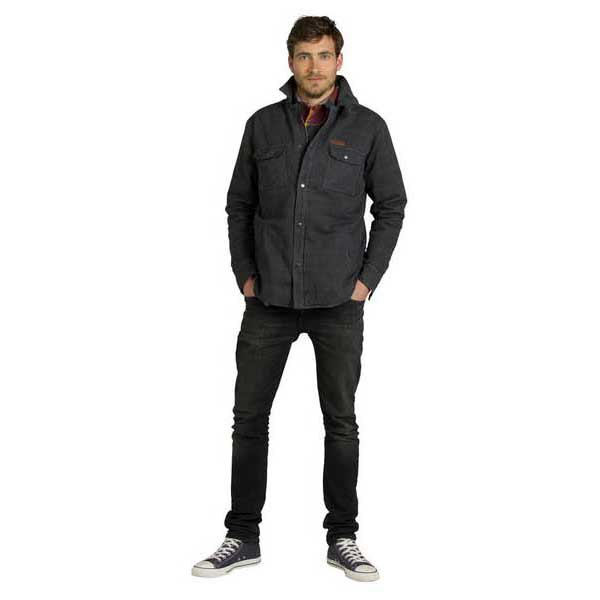 Protest Oulton Outerwear Jacket