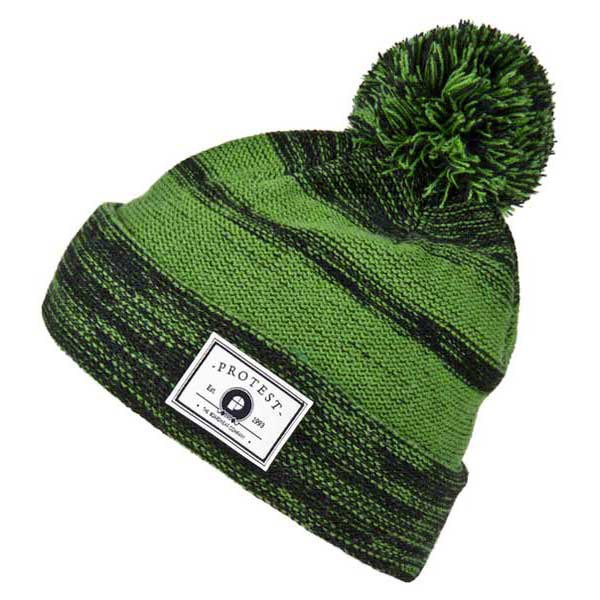 PROTEST Thorne Beanie