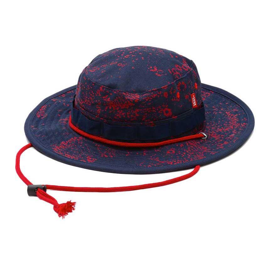 Vans Boonie Bucket comprar e ofertas na Dressinn Bonés e chapéus 43b545aaab7d3