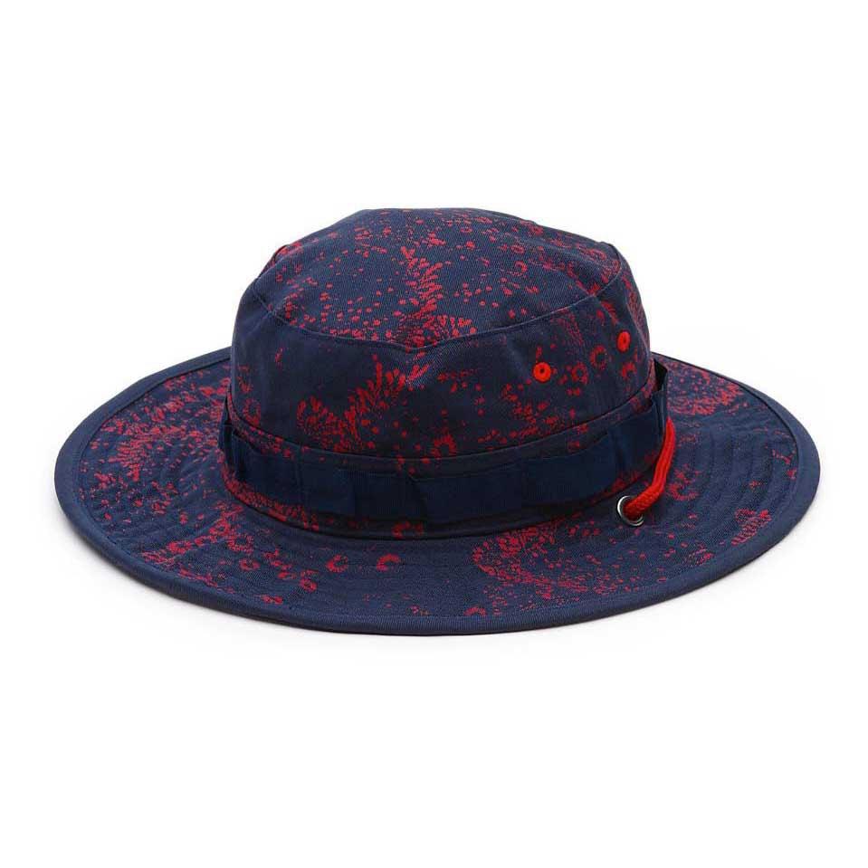 vans bucket hat Sale 975e4e558291