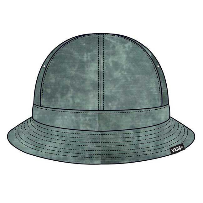 Vans Montera Bucket Hat buy and offers on Dressinn 7485aa775fd