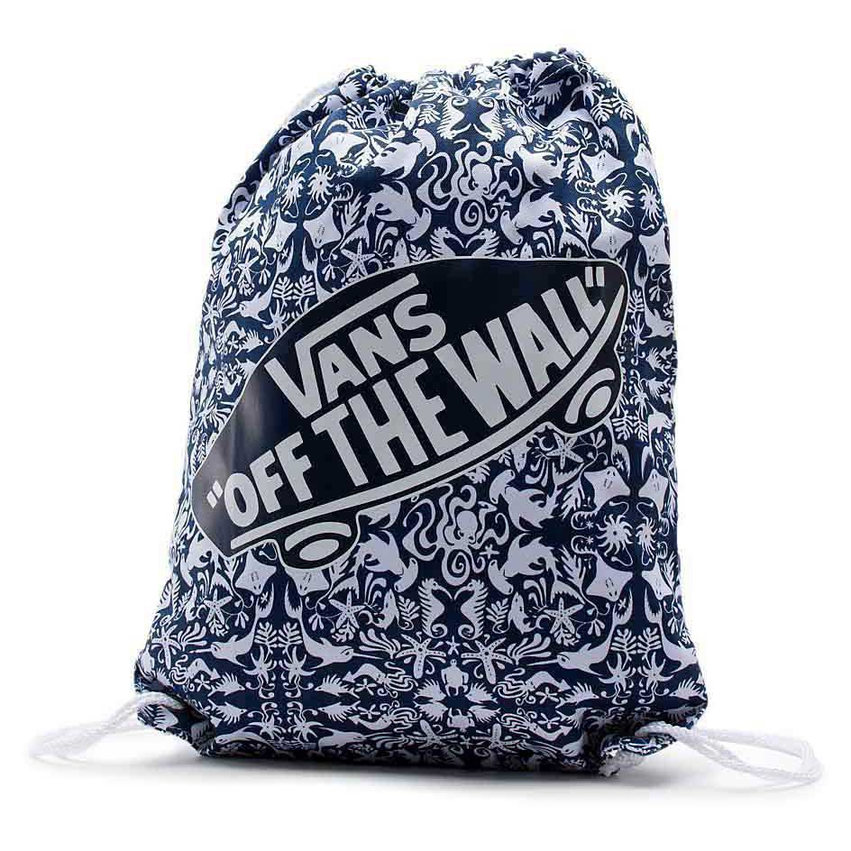 Vans Benched Novelty Bag comprar y ofertas en Dressinn 014e3f14867