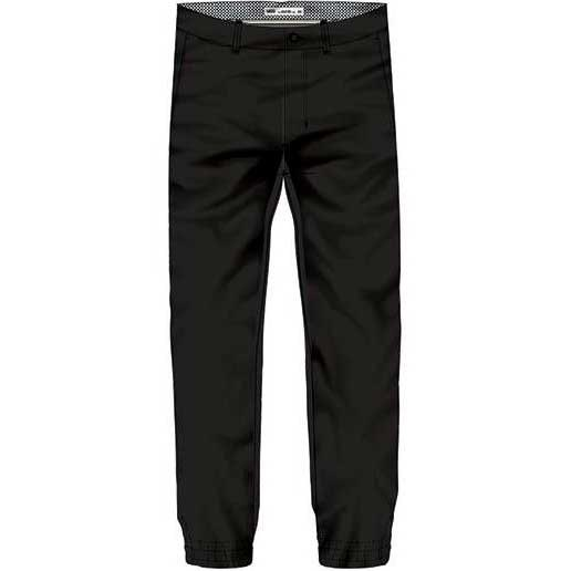 Vans Excerpt Chino Pegged Boys Regular