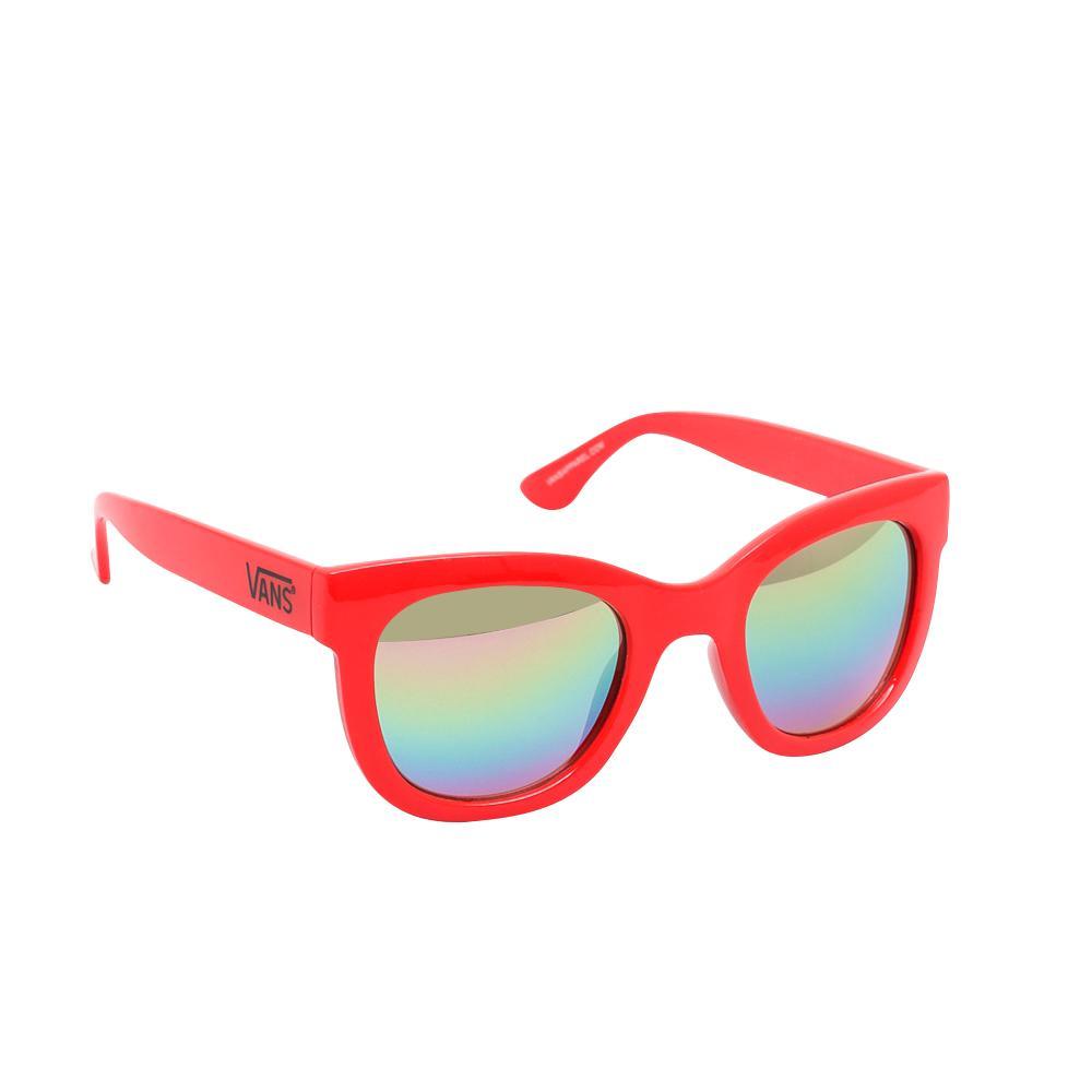vans catch ya later sunglasses lollipop dressinn