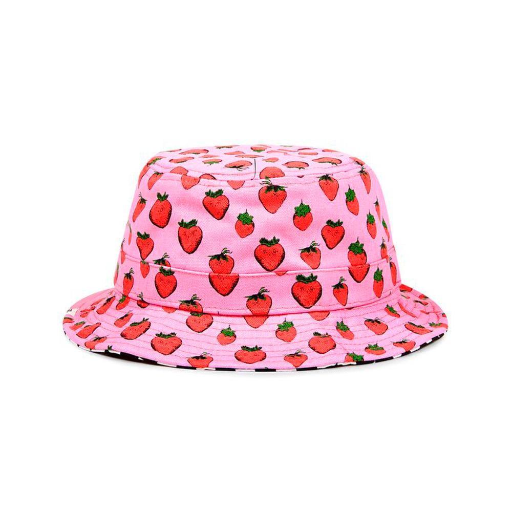 Vans Clashed Bucket Hat buy and offers on Dressinn 361278e5bc14