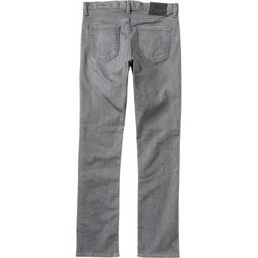 Vans Pantalones V76 Skinny