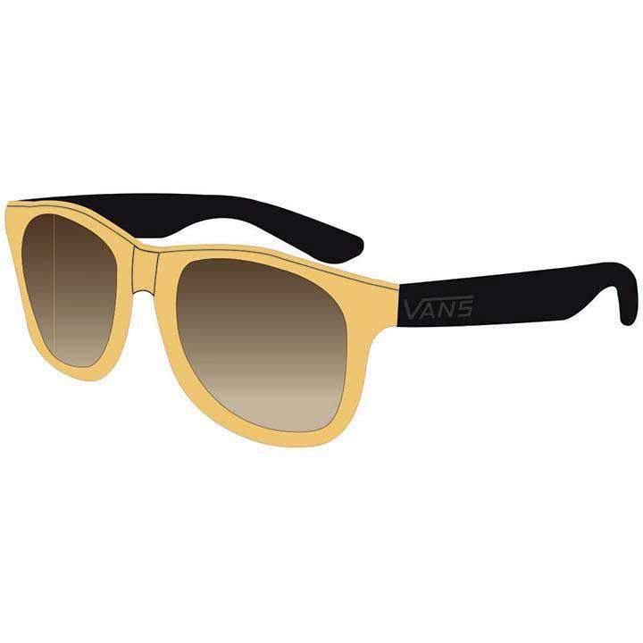 42ec320f1 Vans Foldable Spicoli Shades comprar e ofertas na Dressinn Óculos de sol