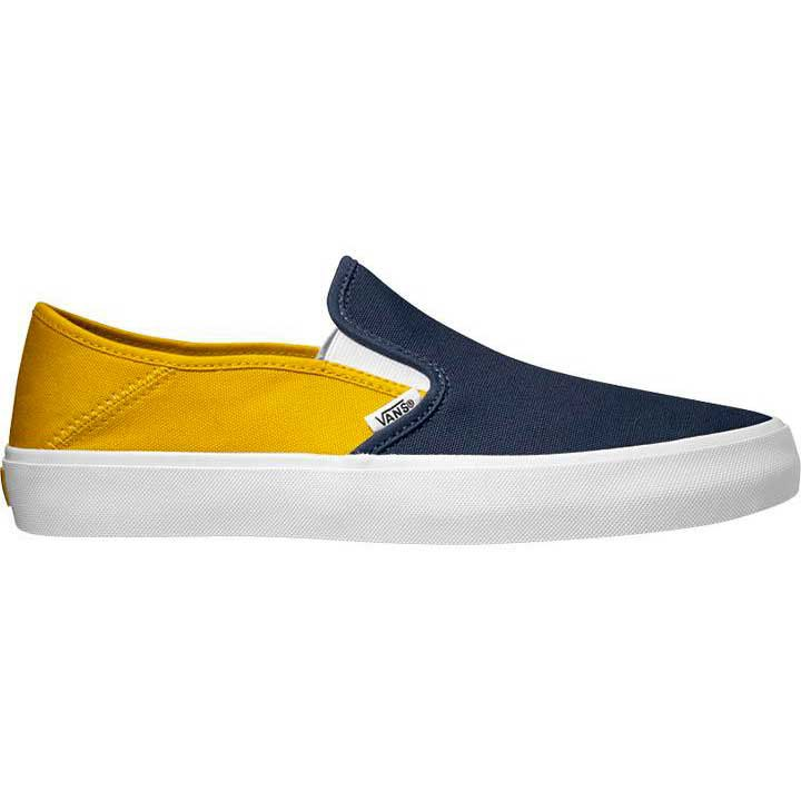 VANS Slipon Sf
