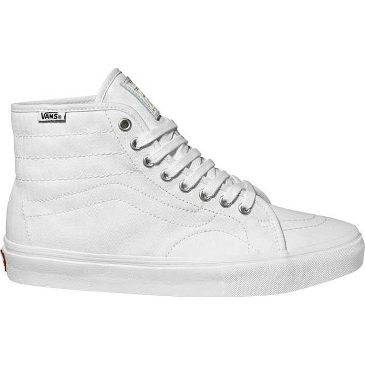 1b1e2bbbcb Vans Av Classic High buy and offers on Dressinn