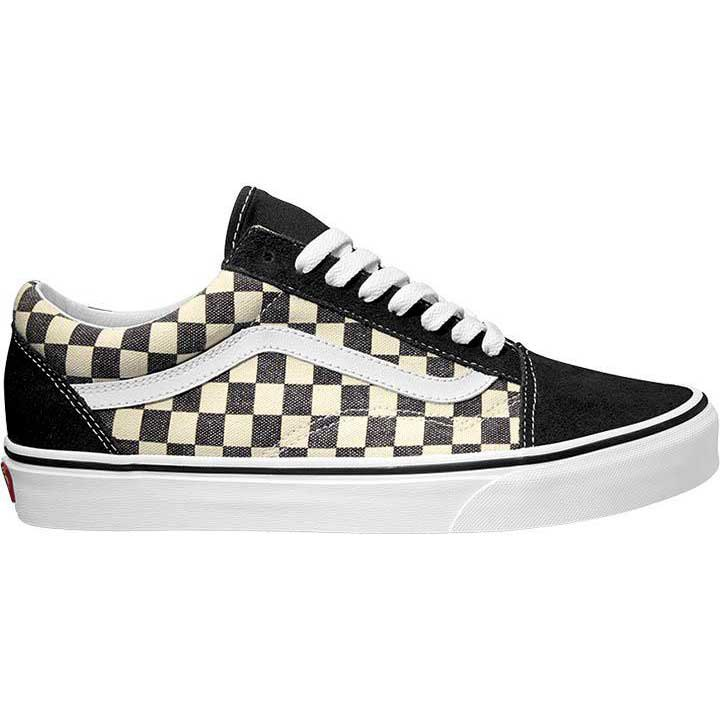 vans old skool where to buy