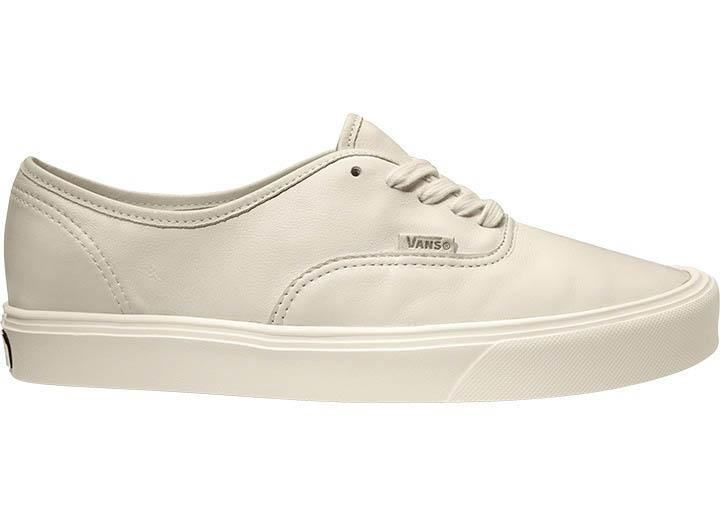 a2b64e47739 Vans Authentic Lite Lx buy and offers on Dressinn
