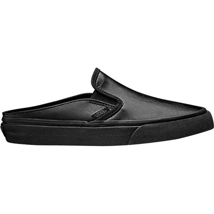 Vans Classic Slipon Mule buy and offers on Dressinn d45ae12c5