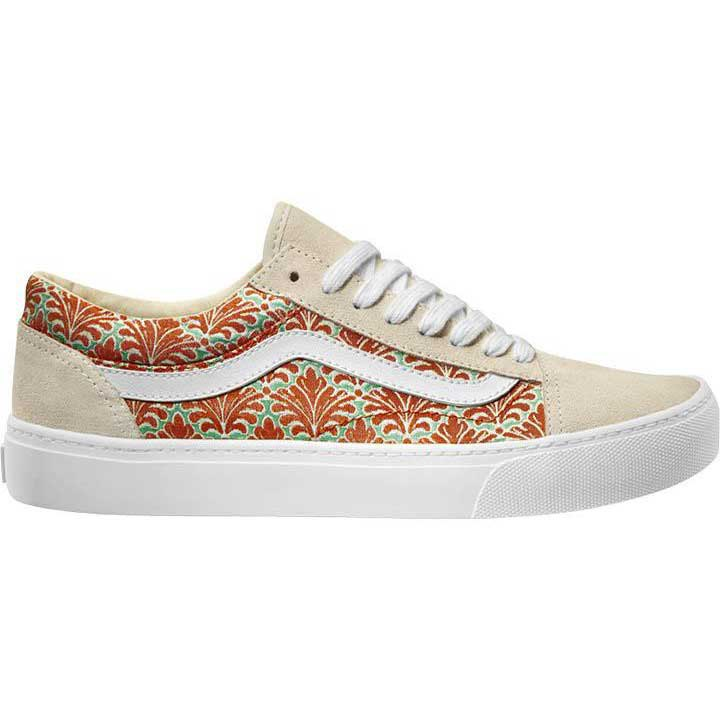 Vans Old Skool Cup Plus