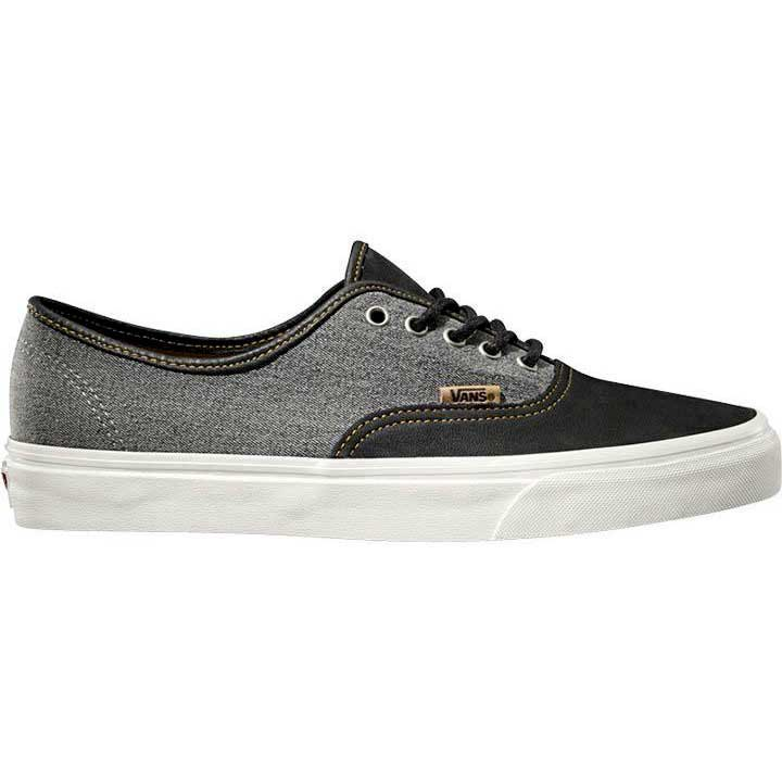 VANS Authentic Plus