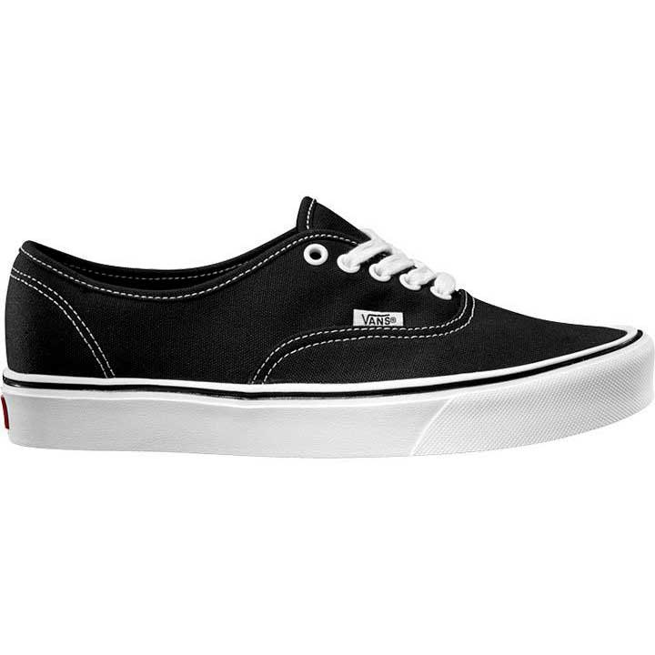 260a2648d8 Vans Authentic Lite Plus buy and offers on Dressinn