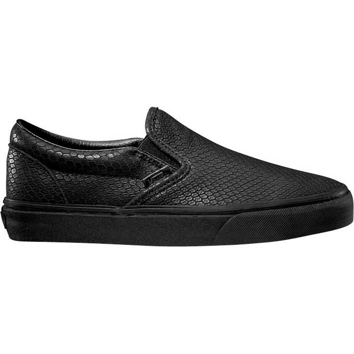 VANS Classic Slipon Plus
