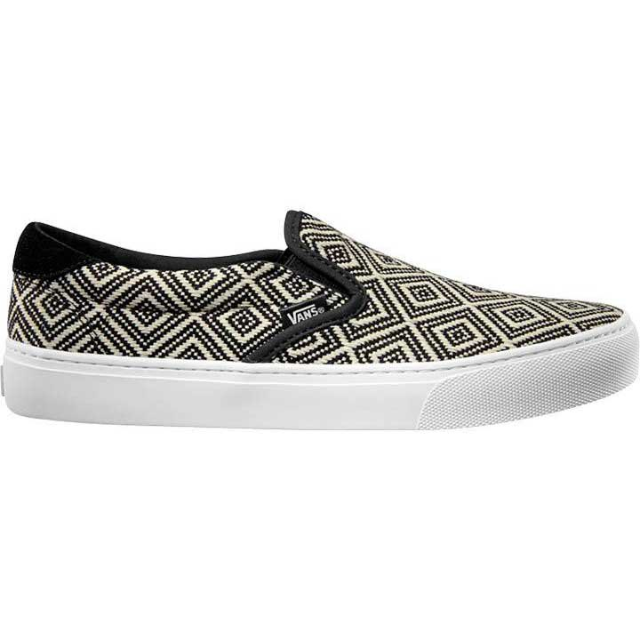 Vans Slipon 59 Cup Plus