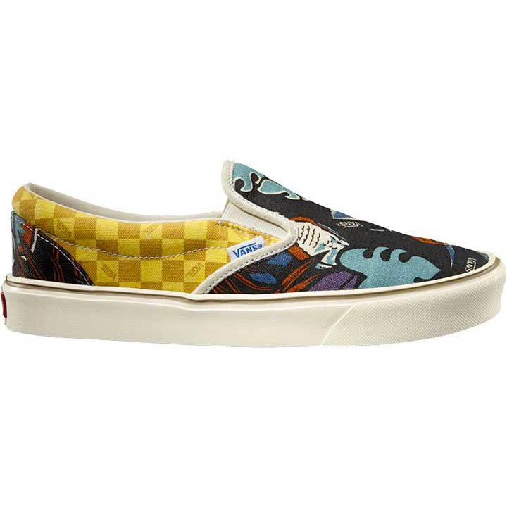 Vans Slipon Lite Plus
