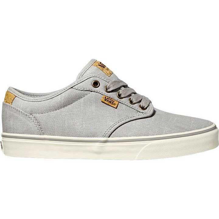 scarpe vans atwood deluxe