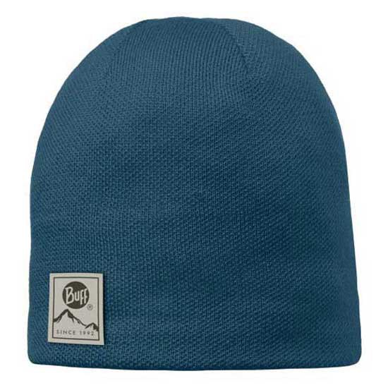 Buff ® Knitted & Polar Hat Buff Solid