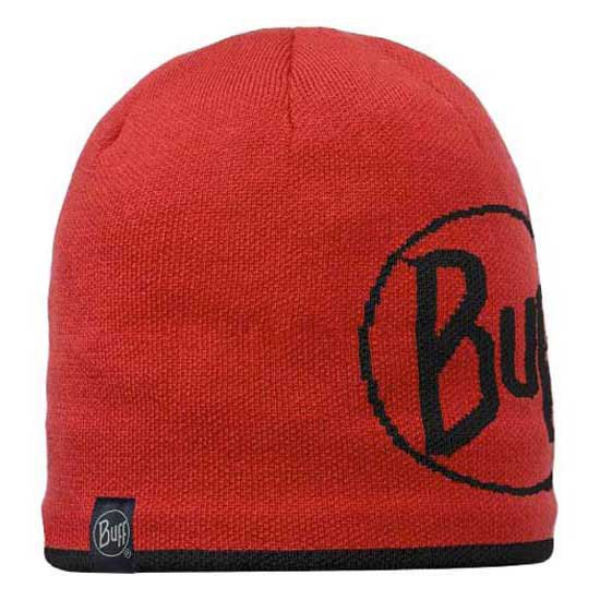 Buff ® Knitted & Polar Hat Buff Logo