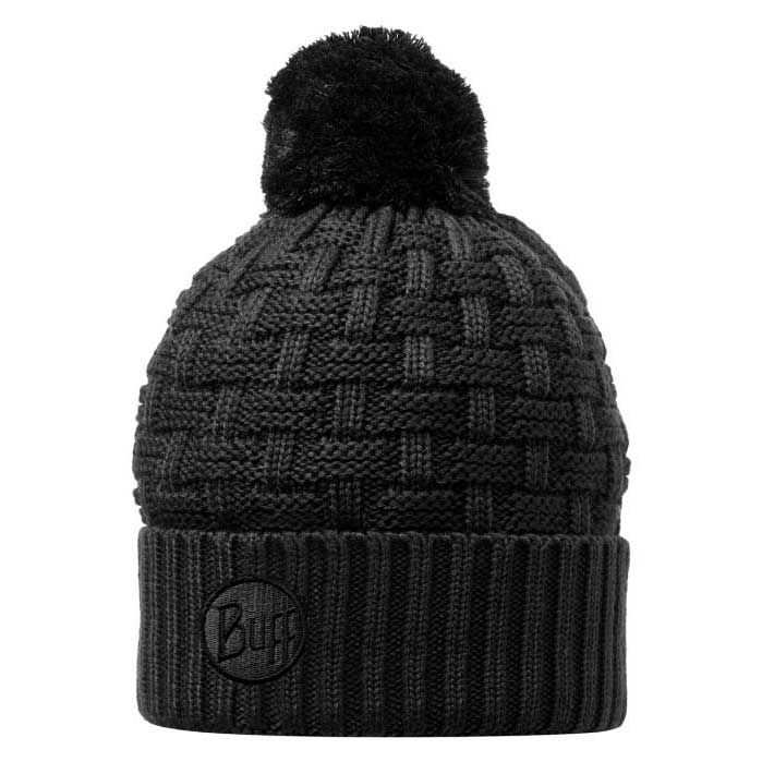 Buff ® Knitted Hats Buff Airon