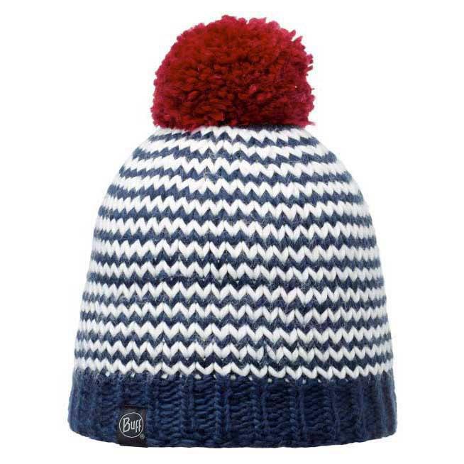 Buff ® Knitted   Polar Hat Buff Dorn buy and offers on Dressinn 11203d720dc
