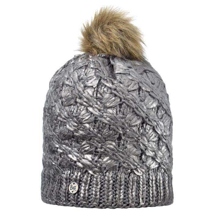 Buff ® Knitted & Polar Hat Buff Sloissa Chic