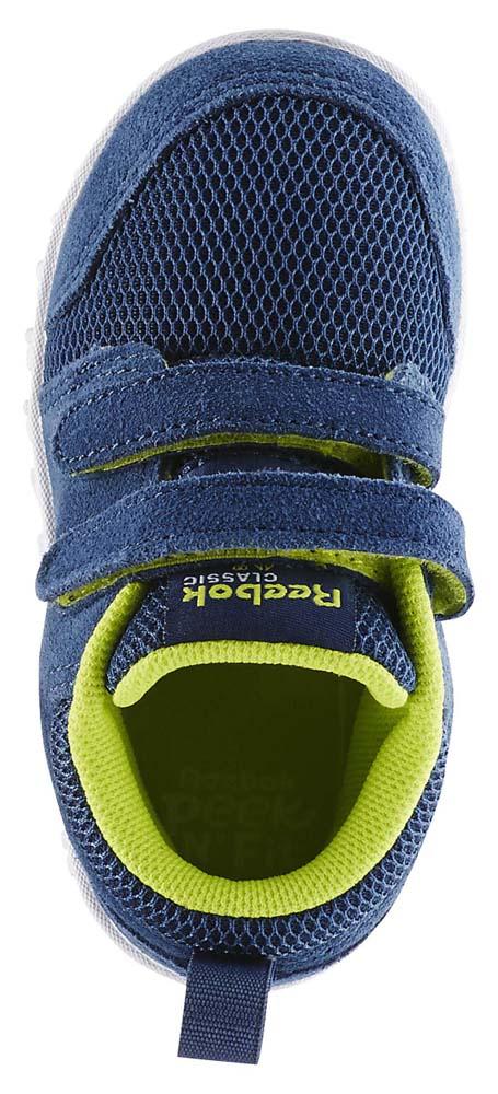 696e6d90595252 Reebok Ventureflex Lead buy and offers on Dressinn