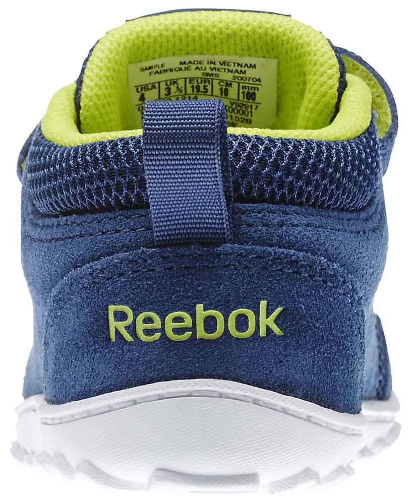 90a3a91f45b04f ... Reebok Ventureflex Lead · Reebok Ventureflex Lead