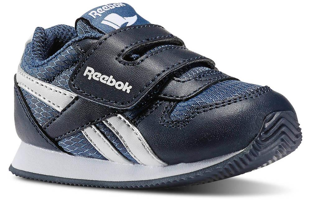 98a7a7bb283 Reebok Royal Cl Jogger Kc buy and offers on Dressinn