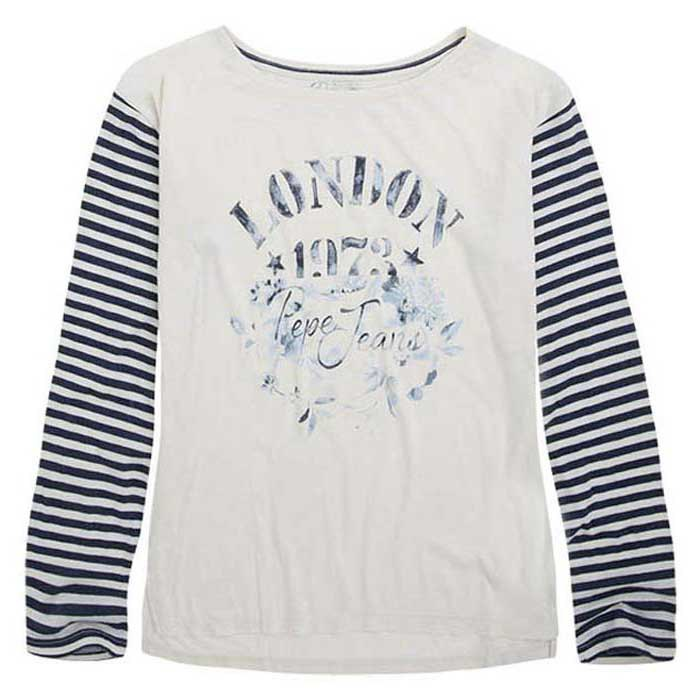 Pepe jeans Alanis