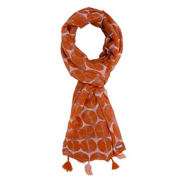 Pepe jeans Betty Scarf