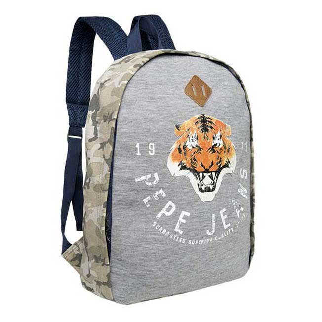 Pepe jeans College Backpack Boy
